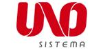 Sistema UNO de Ensino