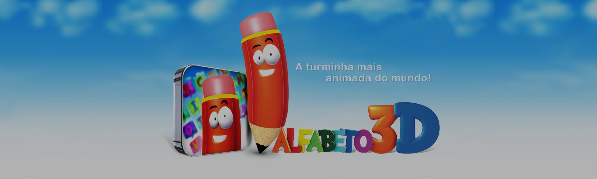 Alfabeto3D