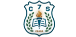 Colégio 7 de Setembro